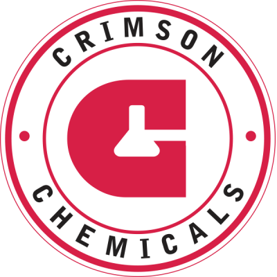 Crimson Chemicals